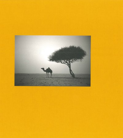 Book cover for Here is my Secret by Khalid Al-Thani